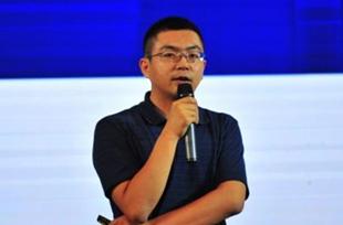 摩贝网CEO常东亮:从产业数据化谈B2B的挑战