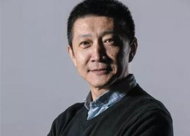 2017年度寻找中国创客年度45强!摩贝:化学电商领域的京东+天猫