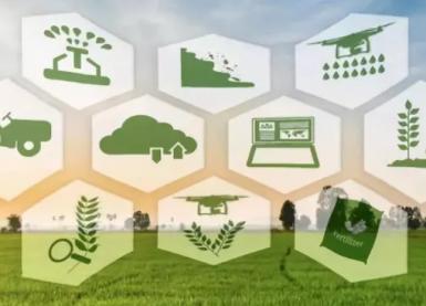 摩贝进军农资农产品产业,建立F2B2C模式下的农业产业生态圈